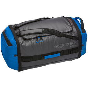Eagle Creek Cargo Hauler Duffel 120L, blue/asphalt